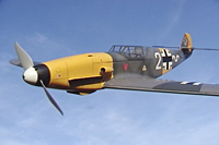 BF109F-2 - click for more info