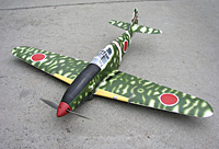 KI-61 - click for more info