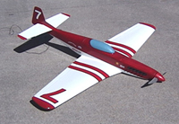 P51 Racer - click for more info