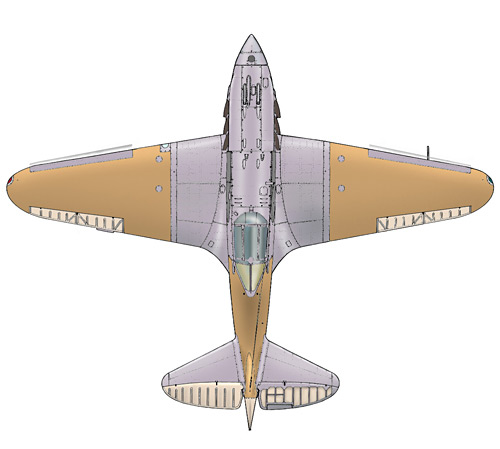jet model aircraft with Mig3dwgs on Boeing 707 Interior 373829921 additionally Breitling Dc 3 in addition Product in addition Airbus A318 Aircraft Facts Photos as well Mig3dwgs.